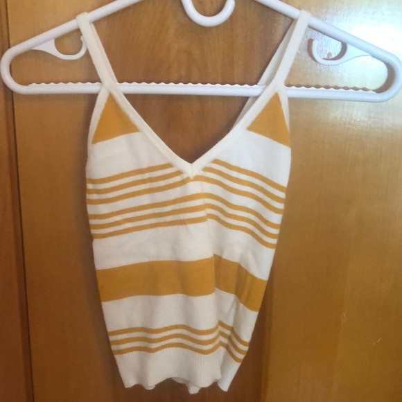 Forever21 Tank Top (S)